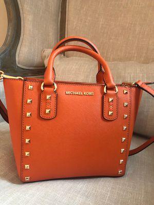 Michael Kors Small Handbag for Sale in Triangle, VA