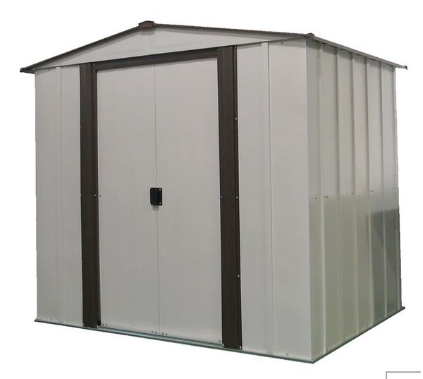 Shed E Instalaci 243 N Sale Amp Insatallation For Sale In