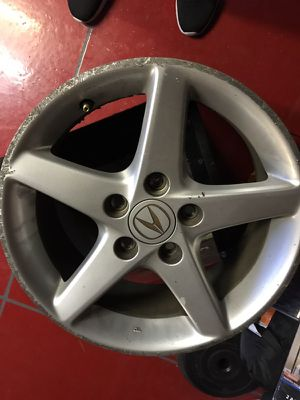 Acura Rsx Type S TRADE For Sale In Lakewood CA OfferUp - Acura rsx type s rims for sale