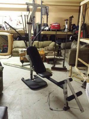 Schwinn Bow Flex for Sale in Richmond, VA
