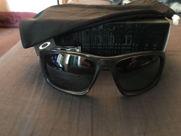 e5e7a876526 Oakley Sunglasses Valve polarized new open box for Sale in Rancho ...