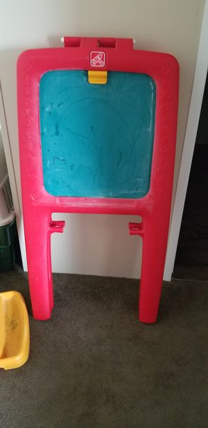 Easel for Sale in Tampa, FL