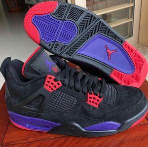 Jordan 4 raptors sz 12 brand new! for Sale in Glen Allen, VA