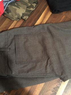 Studio M Women's dress pants size 10 Thumbnail