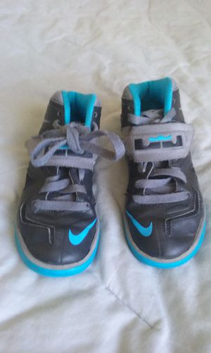 Sneakers for Sale in Boston, MA