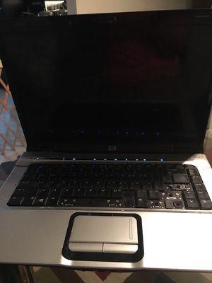 HP 2008 for Sale in Richmond, VA