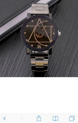 Cute watch for Sale in Tampa, FL