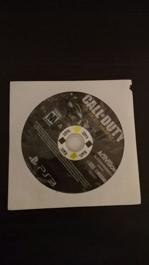 Call of Duty: Advanced Warfare (PlayStation 3) for Sale in Boston, MA