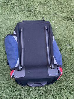Suitcase  Thumbnail