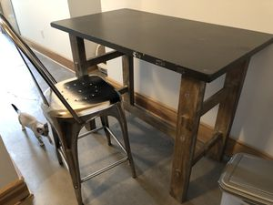 Kitchen Island for Sale in St. Louis, MO