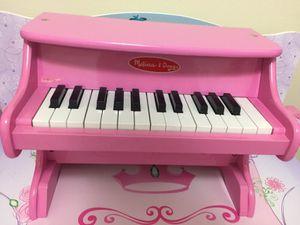 Piano for Sale in Tacoma, WA
