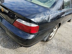2002 ACURA 3.2TL PARTS!!! for Sale in Laurel, MD