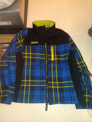 Boys jacket size 8 for Sale in Duluth, GA