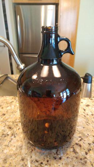 1 Gallon jugs for Sale in Austin, TX