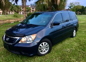 New and used car trailers for sale in deerfield beach fl offerup 2009 honda odyssey ex l for sale in hialeah fl solutioingenieria Image collections