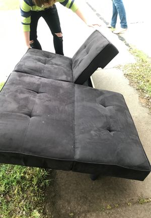 Futon For In Oklahoma City