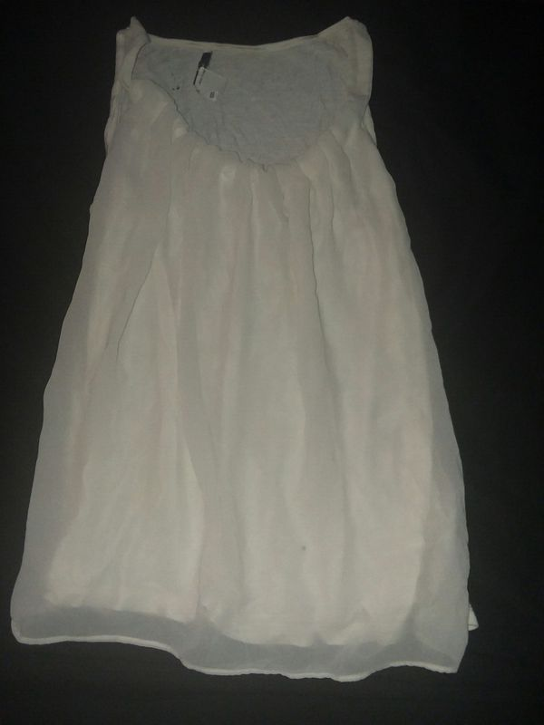 21ad6ad4d40 Ladies size small Banana Republic top (Clothing   Shoes) in Orlando ...