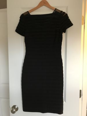 Adrianna Papell Dress for Sale in Washington, DC