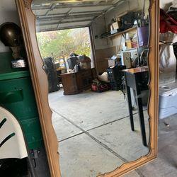 Wall Mirror  Thumbnail