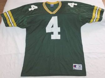 NFL store closing down liquidation prices will be offer over 10,000 pieces available Thumbnail