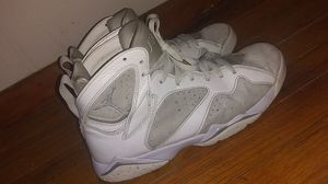 Photo Pure Money 7s Size 10 (need gone asap for groceries)