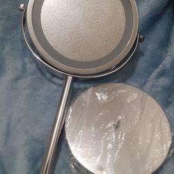 Makeup Mirror Thumbnail