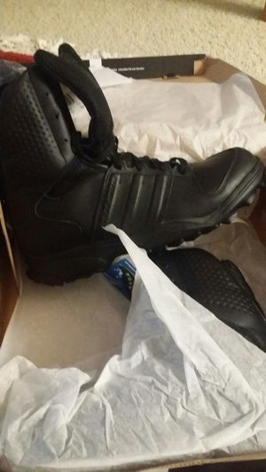 3cc470345e94d Adidas GSG-9.2 Training Boots for Sale in Irvine