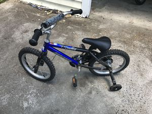 Kids Bike for Sale in Appomattox, VA