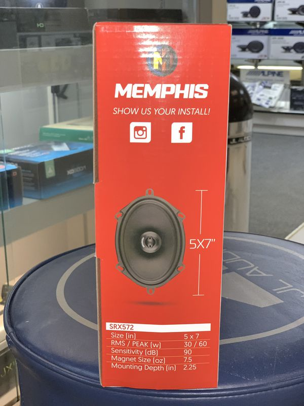 New and Used Audio speakers for Sale in Sugar Land, TX - OfferUp