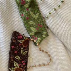 Clutch Handbag, New Thumbnail
