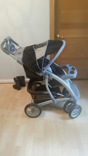 Stroller for Sale in Spotsylvania Courthouse, VA