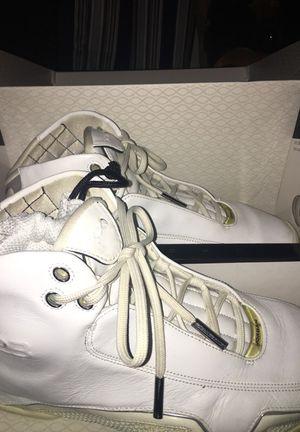Jordan 21s for Sale in Annandale, VA