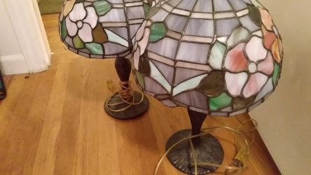 Lamp (2) Thumbnail
