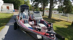 New and Used Fishing boats for Sale in Greensboro, NC ...