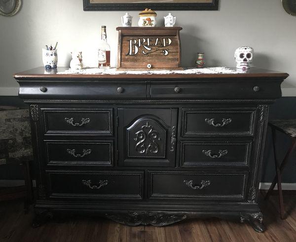 Dining Room Server Or Dresser For Sale In Virginia Beach VA