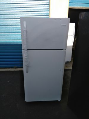 New and Used Refrigerators for Sale in Monrovia, CA - OfferUp