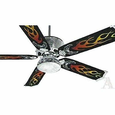 52 harley davidson ceiling fan for sale in downey ca offerup mozeypictures Gallery