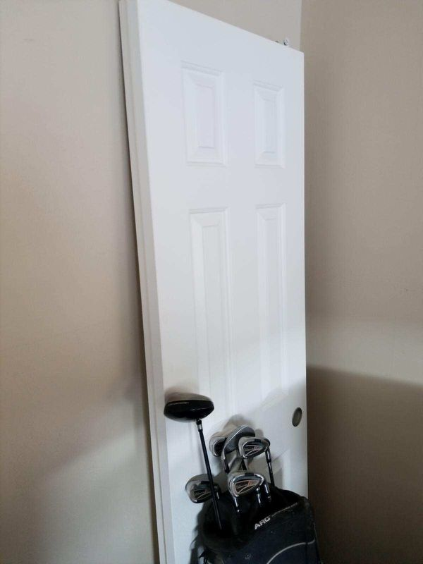 Pantry Doors For Sale In North Las Vegas Nv Offerup