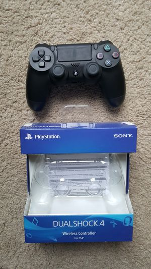 Ps4 for Sale in Centreville, VA