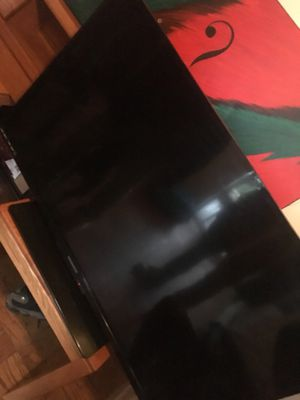 Brand new 50 inch Tv for Sale in Washington, DC