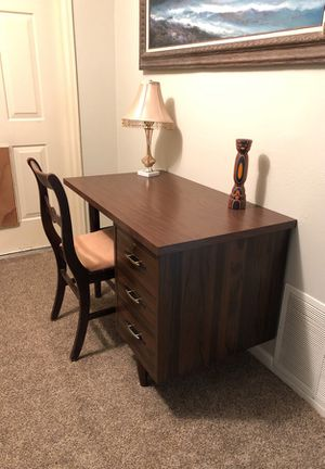 Tremendous New And Used Small Desk For Sale In Colorado Springs Co Download Free Architecture Designs Crovemadebymaigaardcom