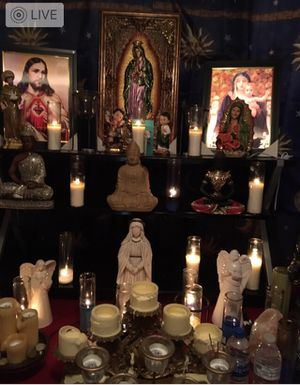 Curandera consejera for Sale in Silver Spring, MD