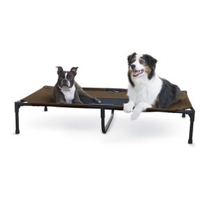 [FRAME ONLY] K&H Pet Products Pet Cot Elevated Dog Bed X-Large for Sale in Hialeah, FL
