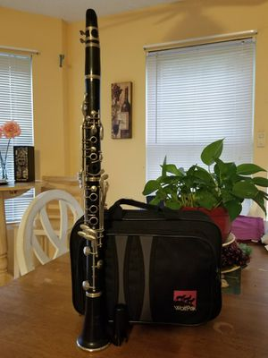 Clarinet for Sale in Upper Marlboro, MD