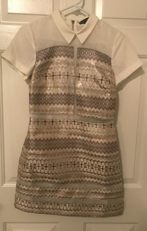 Top Shop Dress for Sale in Dallas, TX