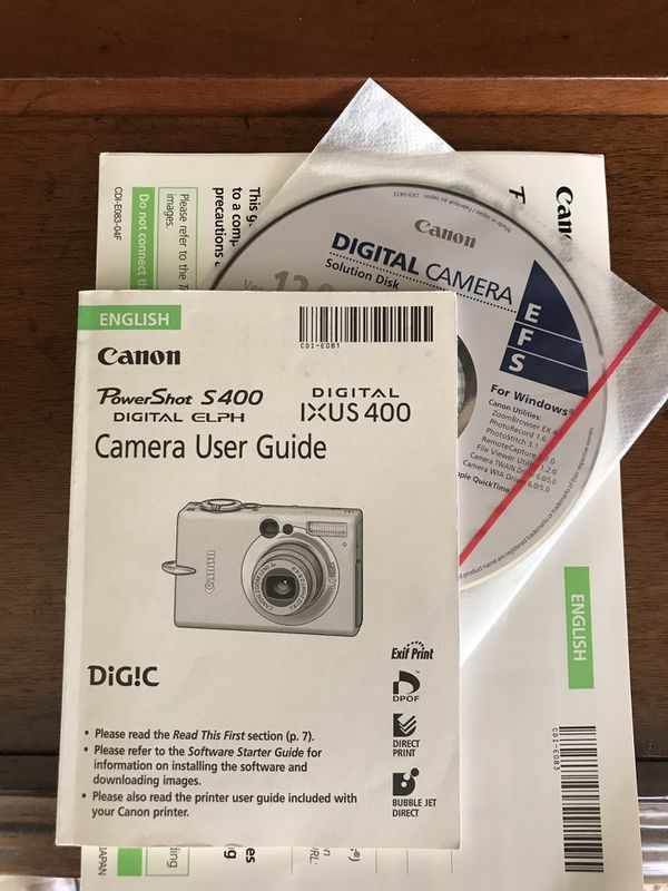 New and Used Digital camera for Sale in Palatine, IL - OfferUp