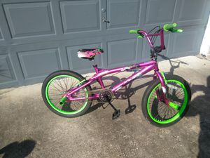7921bede18c New and Used Kids bikes for Sale in Winter Garden, FL - OfferUp
