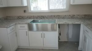 Kitchen cabinets low prices for Sale in Corona, CA