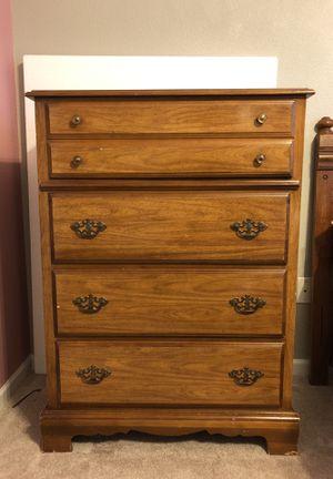 Sturdy Dresser for Sale in Brownsburg, IN