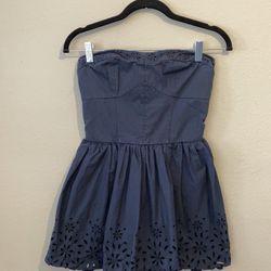 Hollister Dress Thumbnail